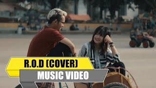 Aoi x Vio - R.O.D (G-dragon Cover Indonesia Vers.) [Music Video]