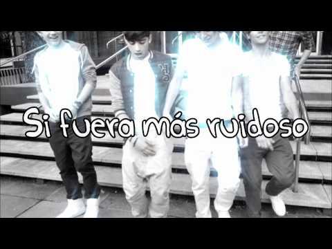 Baixar One Direction - More Than This (Traducida al Español)