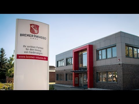 BREMER INKASSO GmbH - Inkassounternehmen in Bremen - Inkasso bundesweit