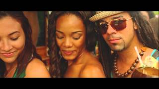 KES – TUESDAY ON THE ROCKS [OFFICIAL VIDEO]