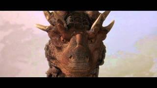 Dragonheart - Randy Edelman - Finale