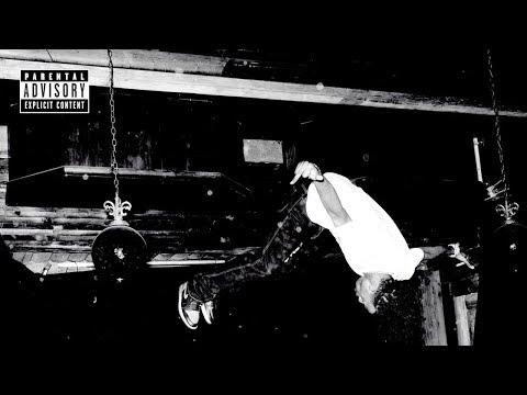 Playboi Carti - Top Ft. P'ierre Bourne (Die Lit)