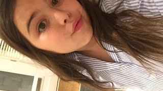 Sophia Grace - Goes To School | Sophia Grace