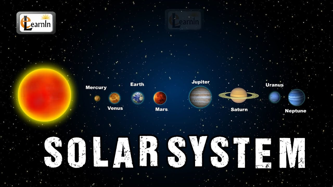 1st grade solar system diagram planets in our solar system sun and solar system solar solar system diagram without pluto #1