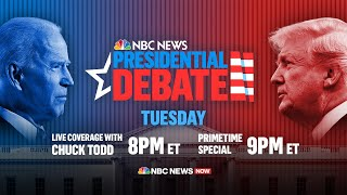 first-presidential-debate-of-2020-election-nbc-news-now.jpg