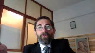 HABILIDADES DEL BUEN SUPERVISOR...http://www.albertofarias.8k.com/contact.html