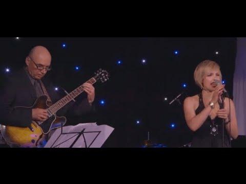 McMichael, Moonlight Gala 2014