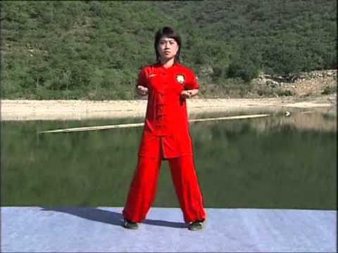 3 duan yong chun / 3 Дуань Юн Чунь