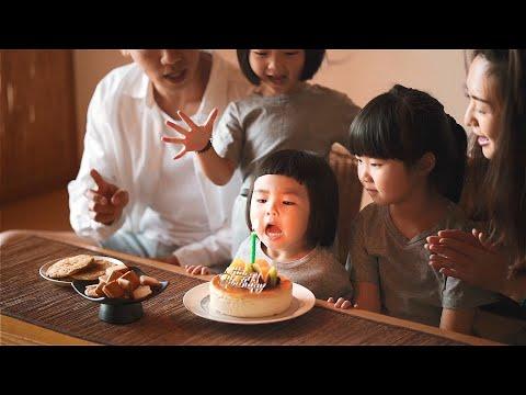 礁溪老爺酒店 ─ 2020全新形象影片(人物篇)