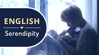 Serendipity (English Cover) -BTS / 방탄소년단【BriCie】