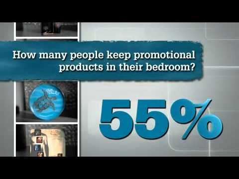 Consumers Love Promotional Products.mp4