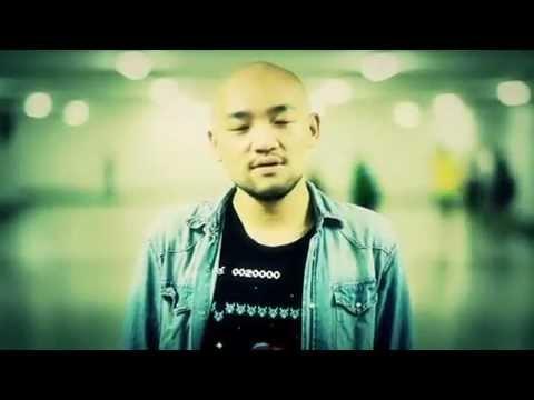 李代沫 - 我的歌声里 MV