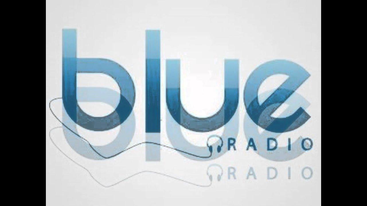 Bluehustler