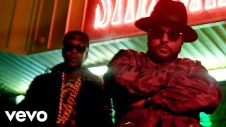SchoolBoy Q - What They Want feat. 2 Chainz