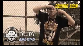 FOUDY - ASAL OYAG (Highlight)
