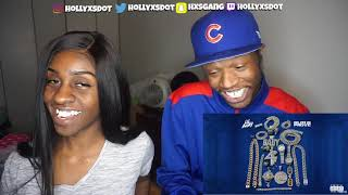 LIL BABY TOOK OFF!!! Lil Baby - Sum 2 Prove (Official Audio) REACTION!
