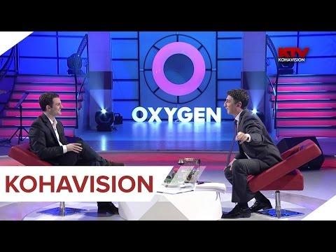 OXYGEN PJESA 1 21.02.2014