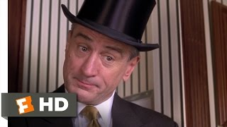 Meet the Parents (4/10) Movie CLIP - The Circle of Trust (2000) HD