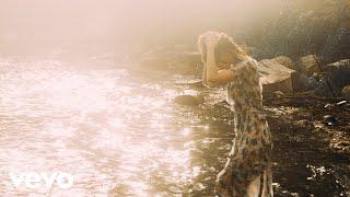 Ella Vos - Cast Away (Lyric Video)