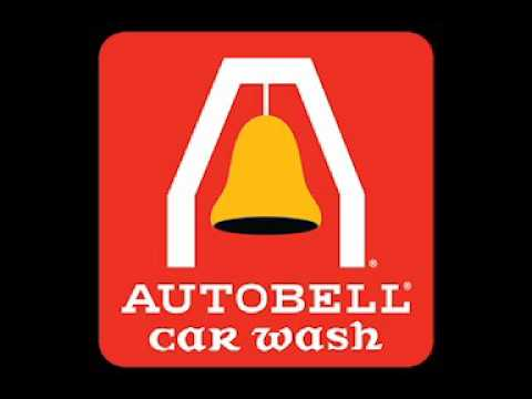 Autobell Car Wash Song