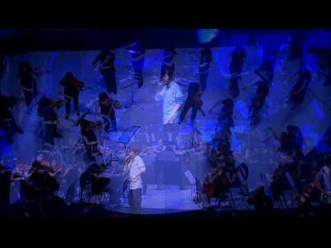 五月天 -《起來》@ DNA LIVE