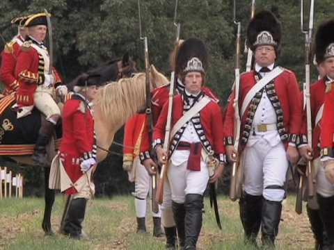 Siege of Yorktown