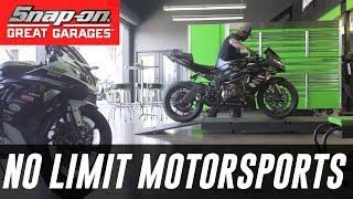 Jason Britton 2016 Kawasaki ZX6R Stunt Build - mp3toke