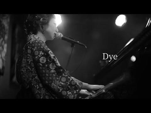 「 Dye 」Acoustic Live ver. - Ayaka Tachibana