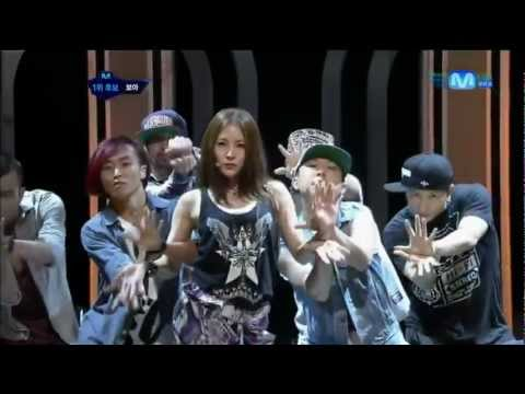 BoA Only One Compilation/Mix (Feat. Yunho, Eunhyuk, Taemin, Luhan and Sehun)