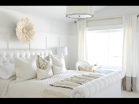 White Bedroom Ideas BLOG Realestate Immobilien Enchanting White Bedroom