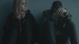 Heavy (Official Video) - Linkin Park (feat. Kiiara)