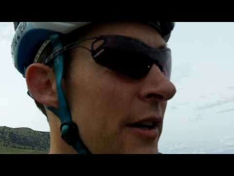 cycle u chelan training camp 03b