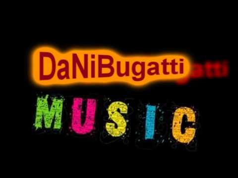 David Argunetta feat. Andrew Mastilias - Megapolis (Radio Edit)