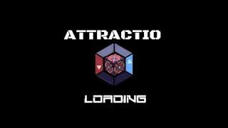 Attractio Part 5: Twin plasma lakes