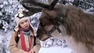 the santa clause 2 trailer