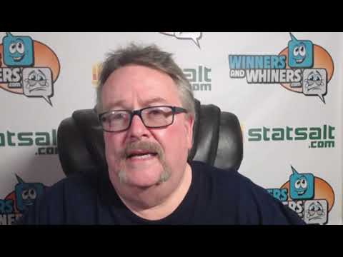 Baylor Bears vs Gonzaga Bulldogs Prediction, 4/5/2021: The Steehnroller's Play of the Day NCAA