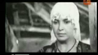 Mariq Neikova - Varvqt li dvama