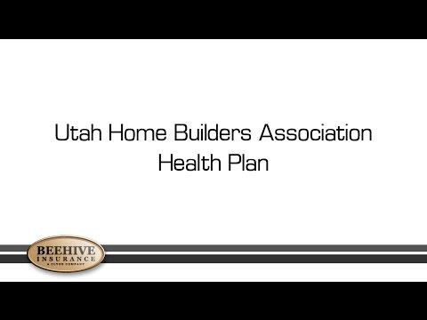 HBA Health Plan