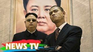 Chết cười với 10 lời nói dối lố bịch của chính phủ Triều Tiên