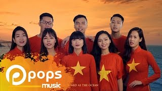 Việt Nam Quê Hương Tôi 2016 - NSND Thanh Hoa,NSND Tự Long,NSƯT Hồng Liên,Đàm Vĩnh Hưng,Hồ Ngọc Hà