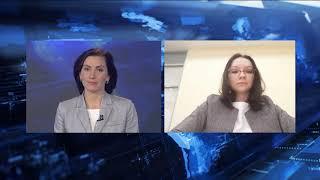 Специалисты Омского регионального отделения Фонда социального страхования проведут круглый стол по вопросам применения электронных сервисов