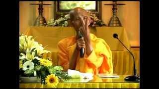 Tứ Niệm Xứ TX Ngọc Viên HT Giác Khang 19/06/2012 AL VCD1