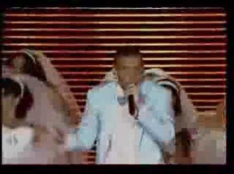 Calle 13- Tango Del Pecado @Billboards 2007