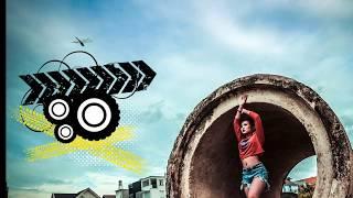 nhạc sàn sôi động-  nhac san hay nhat 2018 -  nhac viet remix 2018