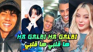 اروع مقاطع😍 Tik tok Algeria et maroc❤ افضل تجميعة👑 على تيك توك