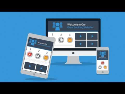 Web | Website | Graphic | Design | SEO | Service Company | That Accepts Bitcoins