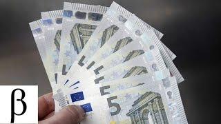 Top 7 paises con mayor deuda externa del mundo | Mike Beta tops