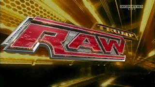 Trump RAW Intro in 720p HD