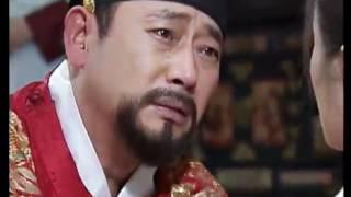 장희빈 - 장희빈 - 장희빈 - Jang Hee-bin 20030115  #005