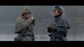 gods-and-generals-christmas-1862-civil-war-billy-yank-johnny-rebel.jpg
